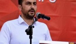 Друга локација за карантин и затворање на пристапите до Битола, побара ВМРО-ДПМНЕ од Битола