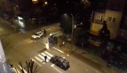 Строги контроли за време на полицискиот час во Битола