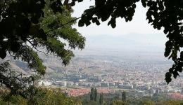 Битола ќе добие 5 милиони денари од Владата за намалување на аерозагадувањето
