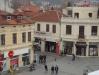 Целосно финансирање на инвертер клими за 2500 семејства во Битола