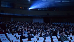 Од технички проблеми Битола нема да има кино до септември