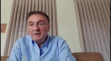 """Сами одлучивме болницата да биде затворена , вели доктор Таше Трпчевски од """"Плодност'' (Видео)"""