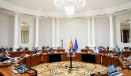 Владата ја поддржа Општина Битола во повикот за солидарност и човечност