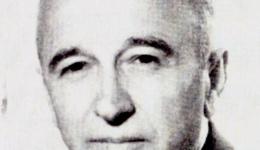 """На денешен ден роден е Трајче Грујоски, носител на """"Партизанска споменица 1941"""""""