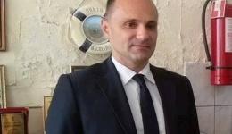Министерот Филипче -до декември зрачна терапија во Битолската болница