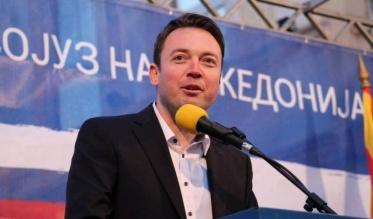 Милевски: Секој градоначалник сака да стави свои луѓе и администрацијата се дуе како балон