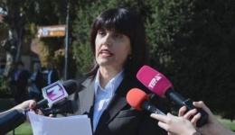 Костурска-приоритет ни е подобрувањето на животниот стандард