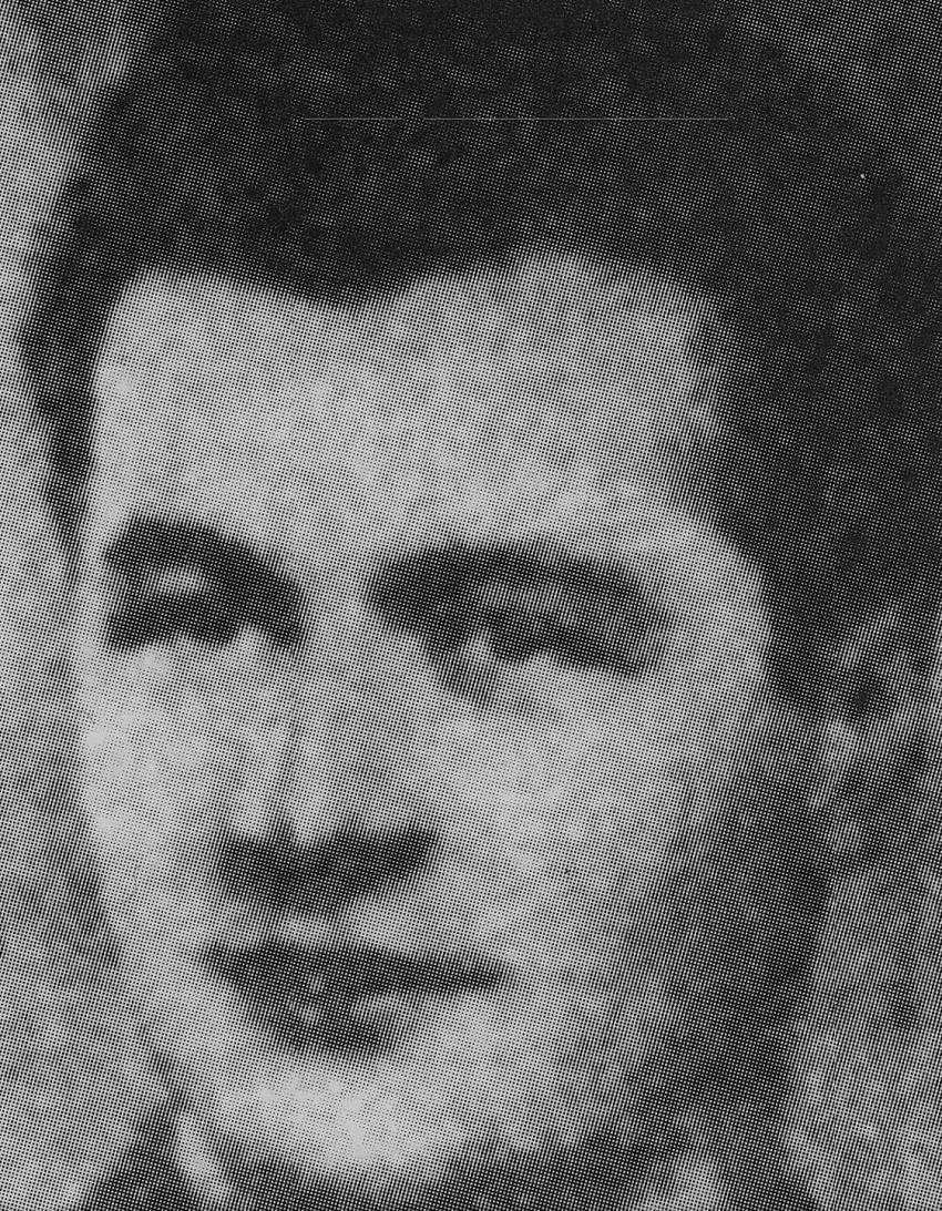 На денешен ден е убиен Стерјо Ѓеоргиевски Жорж, учесник во НОБ