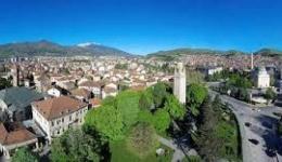 Во Битола право на глас имаат 82.882 граѓани, битолчани ќе бираат меѓу 6 кандидати за градоначлник и 14 советнички листи