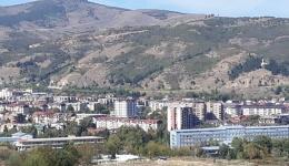 Осум новозаболени во Битола, вкупно активни 187 случаи