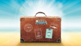 Од 1 јули ќе може да се патува со истечени пасоши