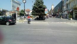 Во Битола денеска нема регистрирано нозаболени, ни оздравени