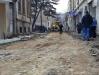 """Во среда прекин на сообраќајот на улиците """"Рузвелтова"""" и """"Никола Тесла"""""""