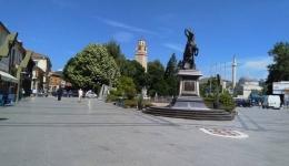 СДСМ од Битола утре ја почнува кампањата за локалните избори