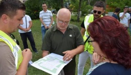 Започнува изградбата на нова градинка во Битола