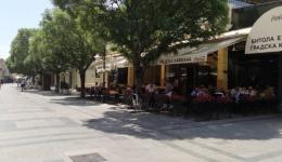 Растат бројките-23 новозаболени во Битола