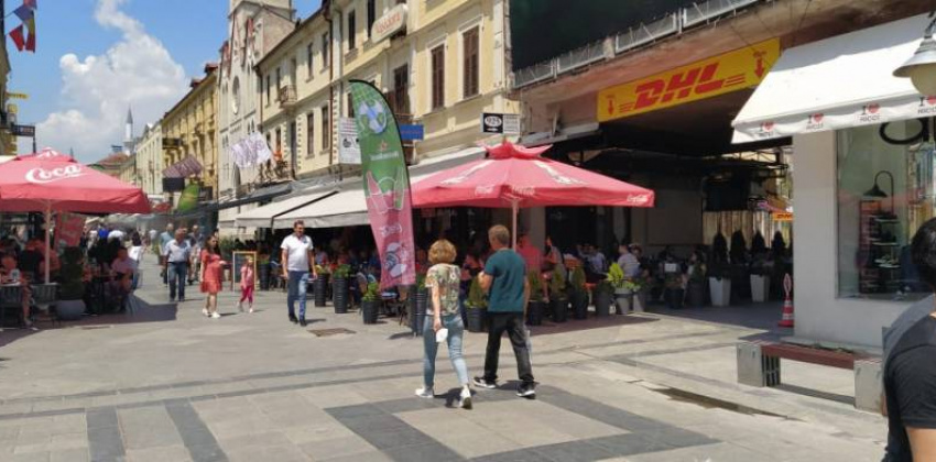 Ако одам во Битола-недела на Широк Сокак