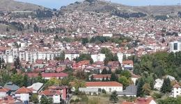 22 починати од КОВИД во државата, од нив 2 битолчани, 17 новозаболени во Битола