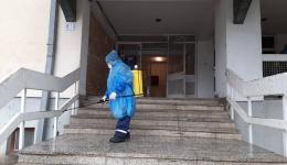 Рекорден број на заболени во Битола-дури 21