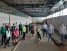 Битола гради куглана по европски стандарди и за меѓународни натпревари