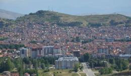 Општина Битола го објави јавниот повик за доделување на финансики средства на здруженија на граѓани и фондации