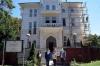Завршени 60 проценти од адаптацијата на Офицерски, Жбогар во посета на Домот