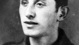 На денешен ден почина народниот херој Пецо Божиновски