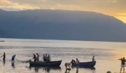 Трагедија за Илинден во Претор, во Езерото исчезна 16 годишно момче