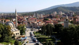 Општина Битола ја објави прелиминарната листа со апликанти за клима инвертери