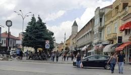 Во Битола денес еден новозаболен од КОВИД-19, бројката во градот се искачи на 71