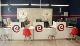 Отворена канцеларија за 64 услуги  на државните институции кои ќе се добиваат на едно место