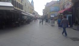 Четворица новозаболени и еден починат од КОВИД-19 денес во Битола