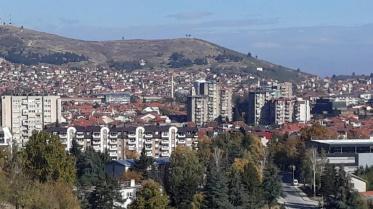 Приведен дилер од Битола, при претрес пронајдени кокаин и марихуана