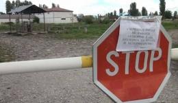 Сточниот пазар во Битола прекинува со работа на неодредено време поради болеста Син јазик