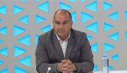 Предизборно-што е она што граѓаните ќе сакаат да го слушнат (пишува Валентин Груевски)